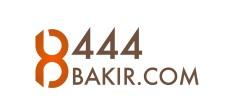 444 Bakır