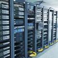 hosting firması nasıl seçilir