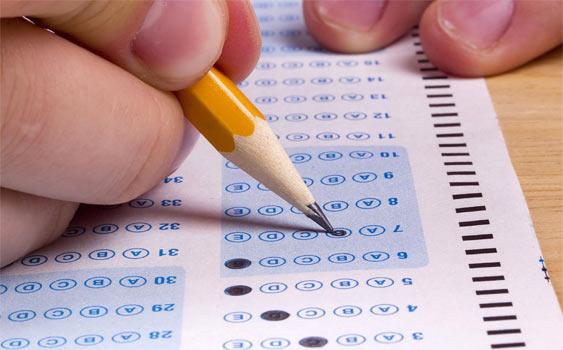 Spf Lisanslama Sınavı Nedir ve Kimler Katılabilir?