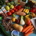 Diyet Yiyeceklerinin Önceden Hazırlanmasına Yardımcı Olacak 4 İpucu