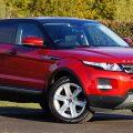 Özel Land Rover Servisi Nasıl Bulunur