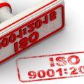 ISO 9001 2015 Belgesi Almak Neden Gereklidir?