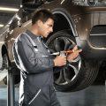 BMW Araçlarının Bakım Hizmeti