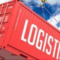Etkili Lojistik Yönetimi Nasıl Olmalı?