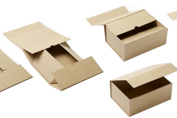 katlamali-kutular