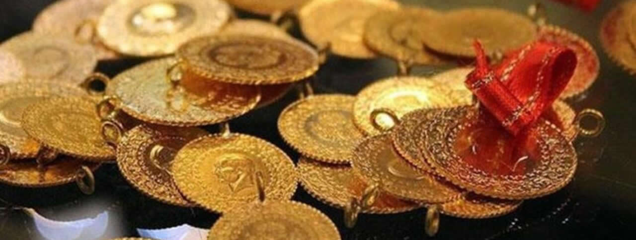 Altın Yatırımı için 4 Kritik Öneri